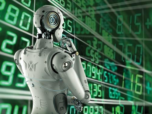 Robot_Intelligence_Artificielle_IA_Conseiller_Technologie_Futur_Industrie_800x600.jpg