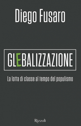 fusaro_glebalizzazione.jpg