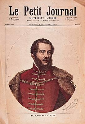 Lajos_Kossuth.jpg