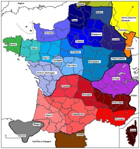 dialectes_france.jpg