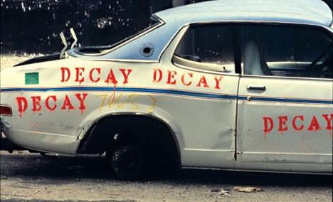 DecayWhitecar.jpg