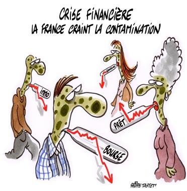 crise-financiere.jpg