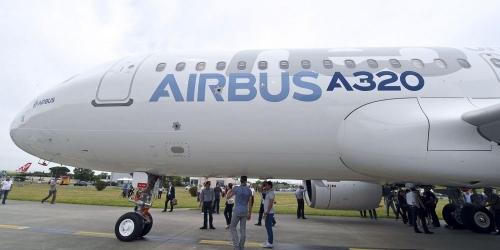 airbus320.jpg