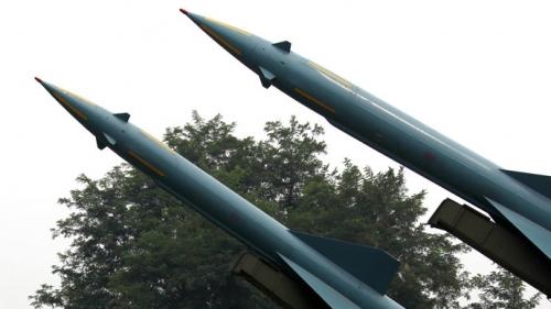 us-missiles-europe-peskov.si.jpg