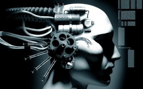 Transhumanism-e1344620324206.jpg