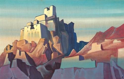 castle-of-ladakh-1933.jpg!Large.jpg
