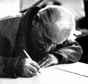 Heidegger_14.jpg