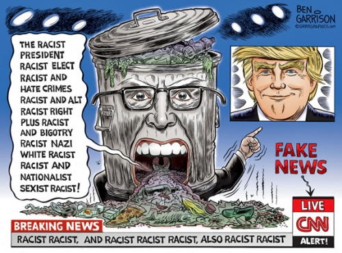 CNN Fake News Trump Cartoon.jpg