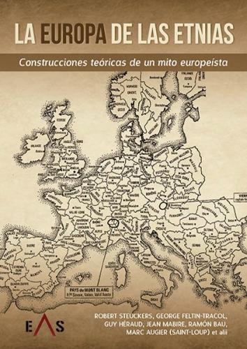 laeuropadelasetnias_web.jpg