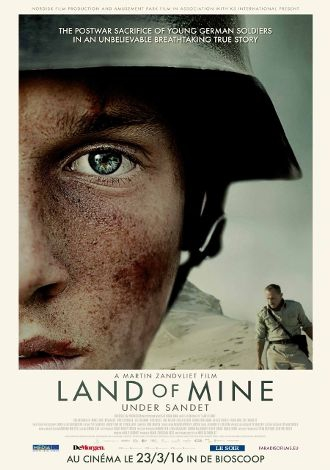 land-of-mine-under-sandet.f.20160322125314.jpg