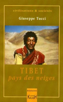 TIB-Tibet-pays-des-neiges.jpg