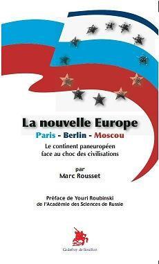 Marc-Rousset-L-Europe-est-un-nain-politique-_.jpg