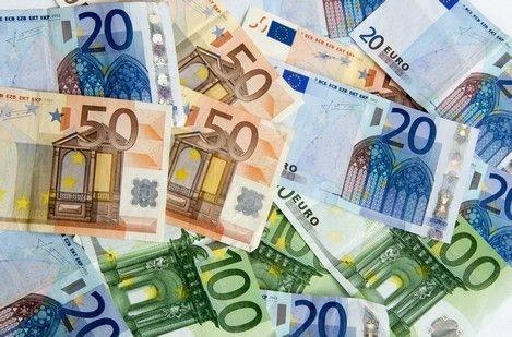 billets_euros_469_300_2636b.jpg