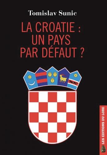 9598-p12-rt-sunic-croatie-couv.jpg
