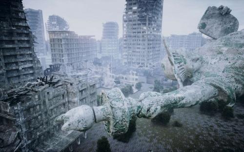 fd2b961c7c_50151509_fin-monde-2050-apocalypse.jpg