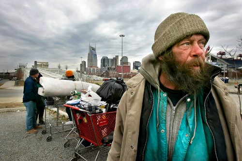 Man-in-american-poverty1.jpg