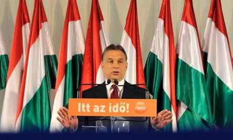 Viktor-Orban-006.jpg