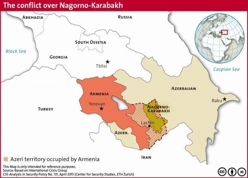 analysen_131_Karabakh.jpg