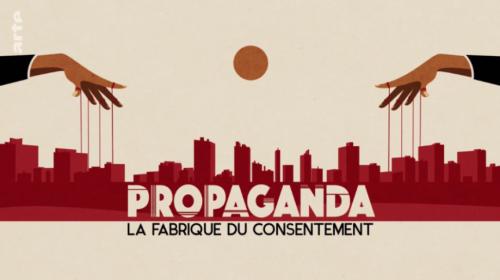 propaganda-bernays-945x531-864x485.png