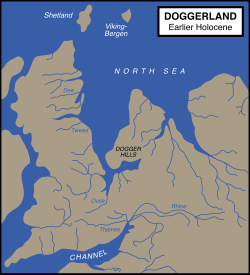 250px-Doggerland_svg.png