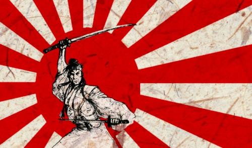 samurai_spirit____by_lumieresombre-d3g5ifj.jpg