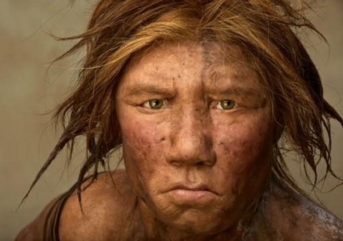 neanderthal-615.jpg