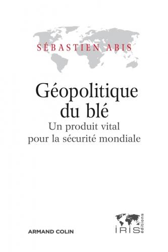 geopolblé82200611736-001-T.jpeg