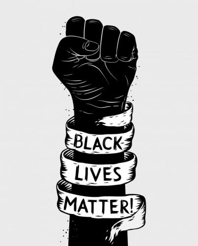 affiche-protestation-texte-blm-vies-noires-comptent-poing-leve_152098-308.jpg