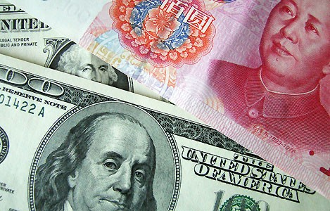 dollar_USA_yuan_chin_17448b.jpg