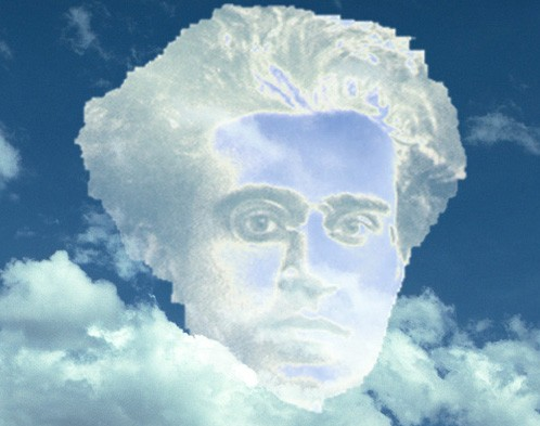 Gramsci_sky_diamonds.jpg