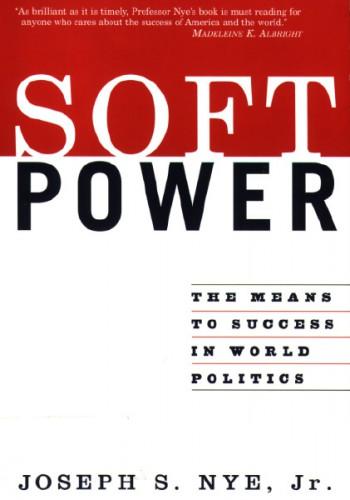 Soft-power-Joseph-S-Nye.jpg