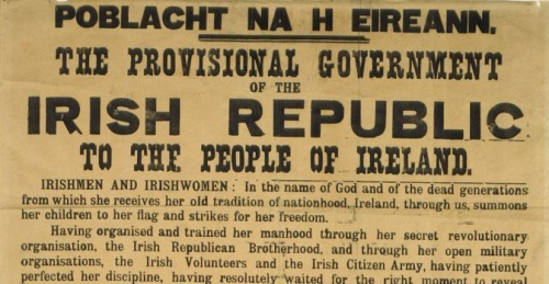 Easter-Rising-Proclamation-of-the-Irish-Republic-Cropped-672x349.jpg
