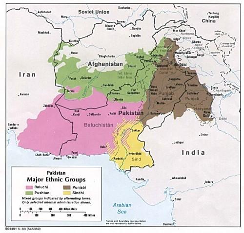pakistan_groupes_ethniques.jpg