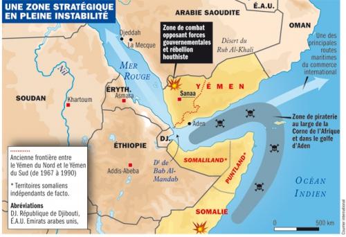 Yemen-corne-de-l-Afrique-carte-de-la-corne-de-l-Afrique-Yemen-.jpg
