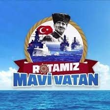 imagesMVatan.jpg