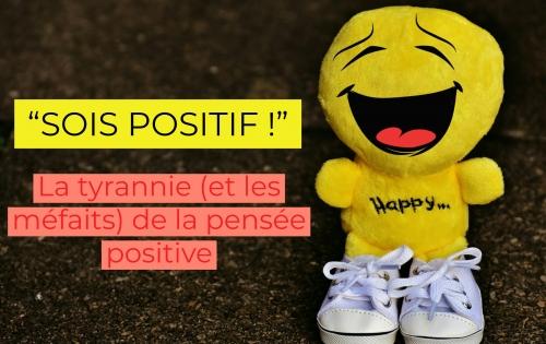 méfaits-de-la-pensée-positive-e1555348979199.jpg