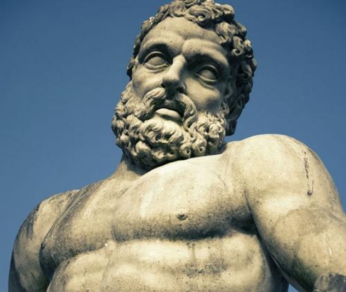 statue-grecques-640x542.jpg