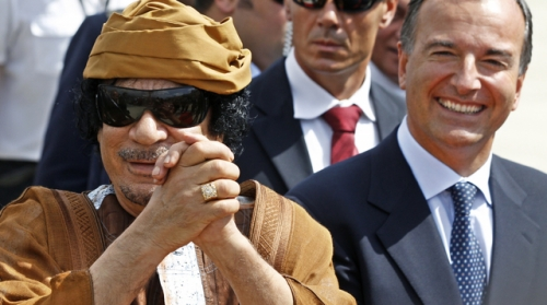 kadhafi-rome-libye_554824.jpg