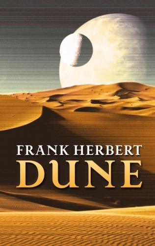 Dune2-e1454611110862.jpg