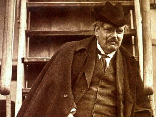 GK-Chesterton-Large-640x480.jpg