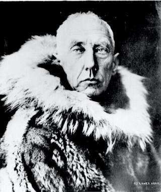 Amundsen111.jpg