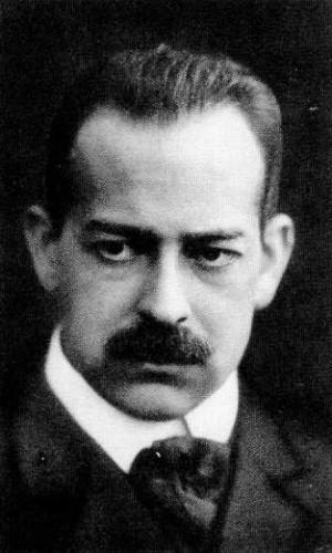 spengler-vers-1913-jpg.jpg