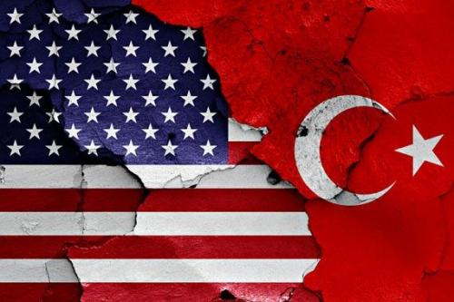 turquie,états-unis,russie,europe,affaires européennes,géopolitique,asie mineure,méditerranée,levant,proche-orient