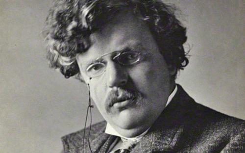 GK-Chesterton-700x438.jpg