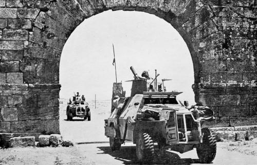 armoured-cars-syria-1941.jpg