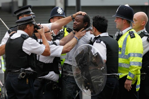 London-Riot-2011.jpg