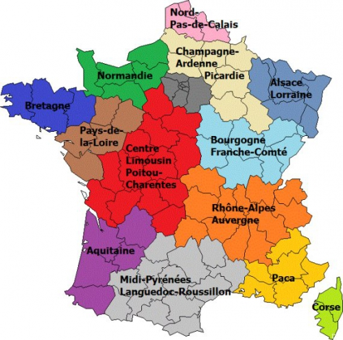 CARTE-REGION-SELON-HOLLANDE-570.jpg