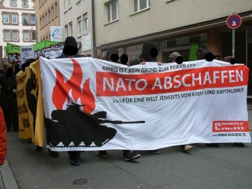 NATOabschaffen.jpg