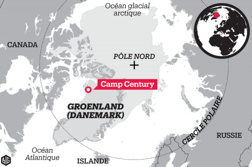 943240-camp-century-groenland-infographie-big.png