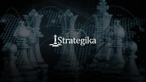 strategika.jpg